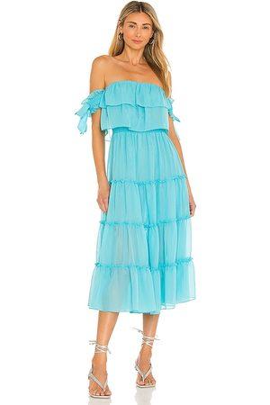 MISA X REVOLVE Micaela Dress in . Size XS, S, M.