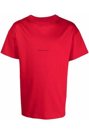 Styland T-Shirt mit Print