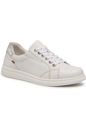 Go Soft 4839-01 White
