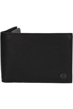 Piquadro Herren Geldbörsen & Etuis - Pu257b3r Wallet , Herren, Größe: One size