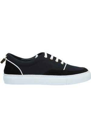 BUSCEMI Damen Sneakers - SCHUHE - Low Sneakers & Tennisschuhe