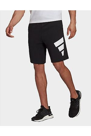 adidas Sportswear Future Icons Logo Graphic Shorts - - Herren