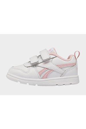 Reebok Royal prime 2 shoes