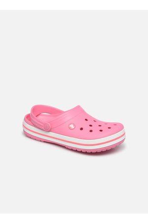Crocs Crocband N by