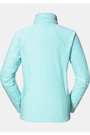Schöffel Fleecejacke »Fleece Jacket Leona2«