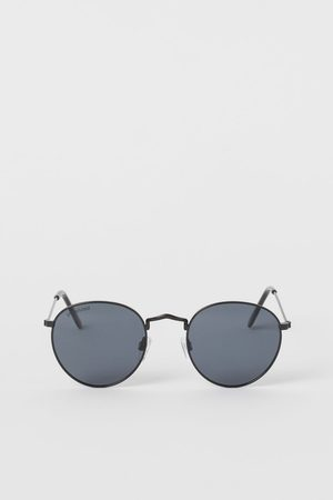 H&M Polarisierende Sonnenbrille