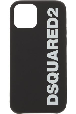 DSQUARED2 Iphone 12 Pro-cover Mit Logo