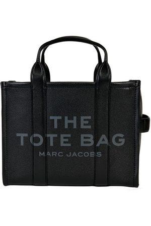 Marc Jacobs Damen Handtaschen - Kleine Reisetasche Tote