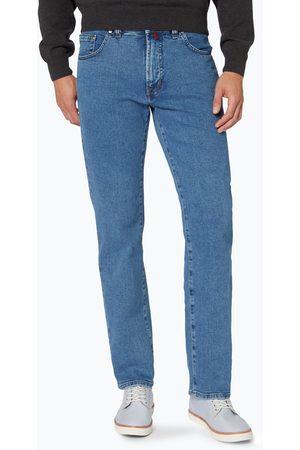Pierre Cardin Herren Cropped - Jeans