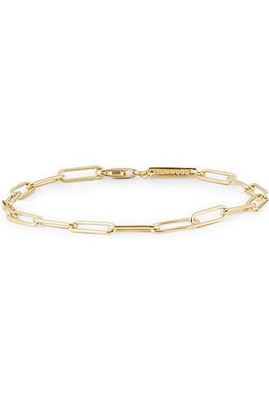 TOM WOOD Herren Armbänder - Box Bracelet