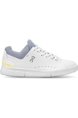 ON The Roger Advantage Damen Sneaker EU 36,5 - US 5,5