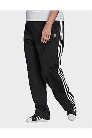 adidas Originals Damen Jogginghosen - Adicolor Classics Firebird Primeblue Trainingshose - Große Größen - - Damen