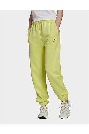 adidas Adicolor Essentials Fleece Jogginghose - - Damen