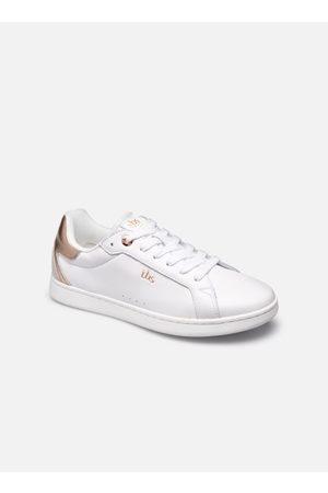 TBS Damen Sneakers - Lagatha by