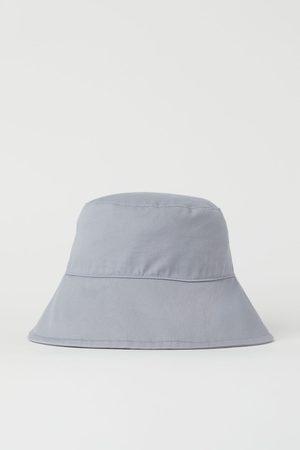 H&M Anglerhut aus Baumwolle