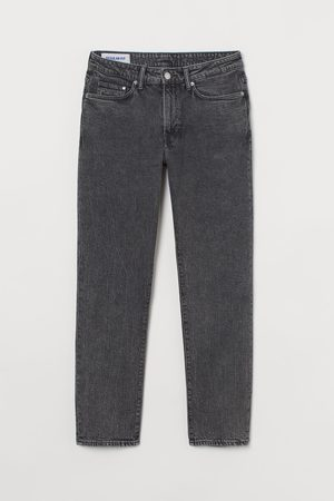 H & M Regular Jeans
