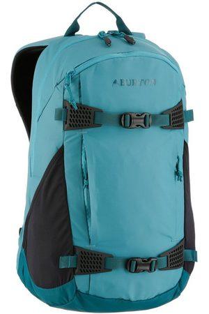 Burton Laptoprucksack »Day Hiker, Brittany Blue«, für Damen