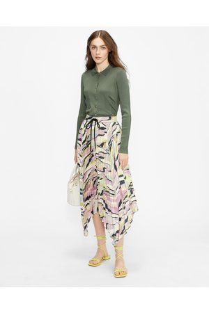 Ted Baker Co-ord Cardi