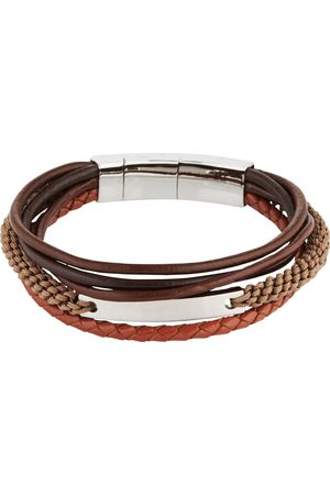 Fossil Herren Armbänder - Armband