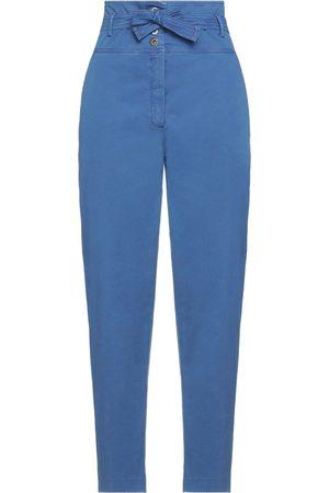 TRUE ROYAL Damen Hosen & Jeans - HOSEN - Hosen