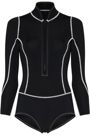 Abysse Lotte Wetsuit