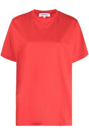 ENFÖLD Klassisches T-Shirt
