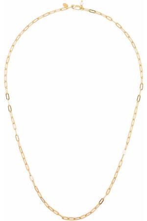 Maria Black Halsketten - Gemma Halskette aus Silber