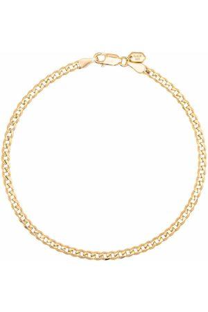 Maria Black Armbänder - Saffi Armband