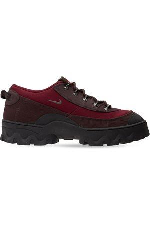 Nike Damen Sneakers - Lahar Low Sneakers