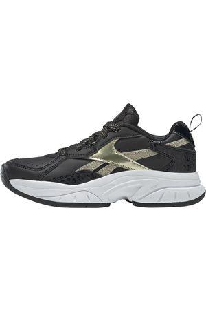 Reebok Jungen Schuhe - Sportschuh 'Xeona