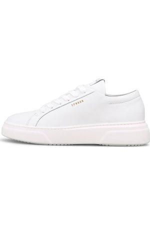 Copenhagen Damen Sneakers - Platform-Sneaker in , Sneaker für Damen