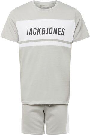 JACK & JONES Jogginganzug