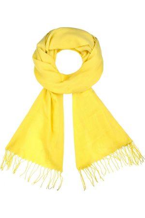 Codello Damen Schals - Schal in , Tücher & Schals für Damen