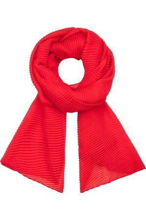 Codello Schal in , Tücher & Schals für Damen