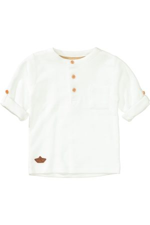 Staccato Longsleeves - Shirt