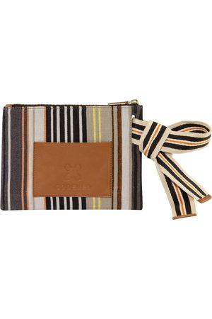 Codello Damen Rucksäcke - Beauty Bag