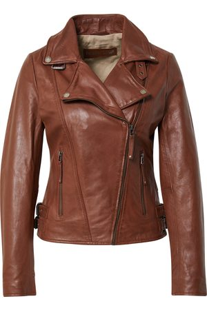 Freaky Nation Jacke 'Taxi Driver