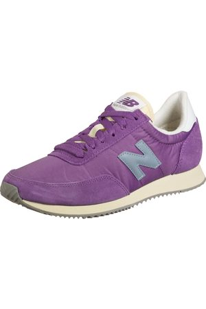 New Balance Sneaker '720