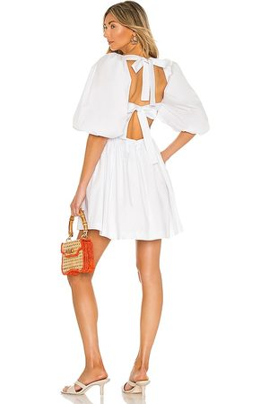 LPA Albany Dress in . Size XXS, XS, S, M, XL.