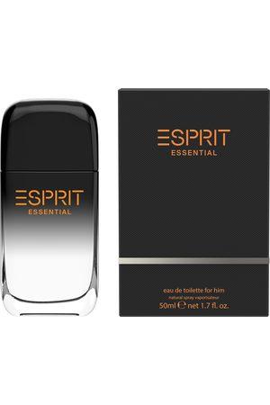 Esprit Herren Parfüm - Eau de Toilette