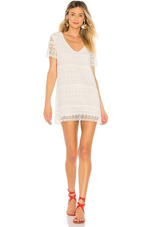 Tularosa Lambros Dress in . Size XXS, XS, S.