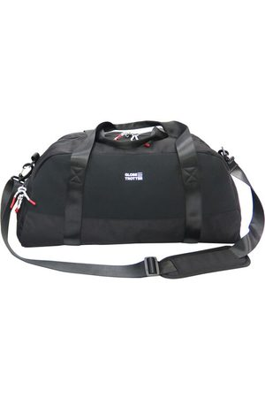Globetrotter Sporttasche, für Damen und Herren