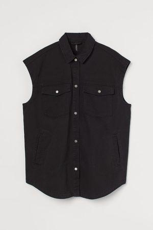 H&M Jeansweste