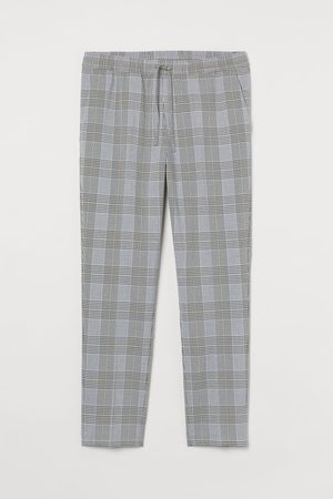 H&M Joggpants Slim Fit