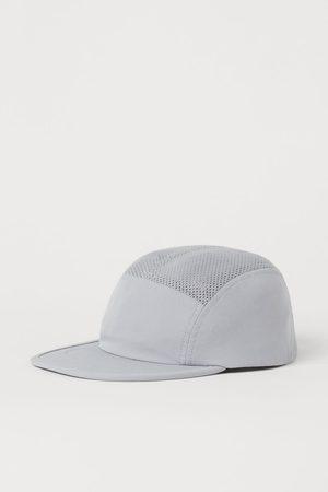 H&M Laufcap