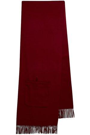 Loro Piana Damen Schals - Schal aus Kaschmir