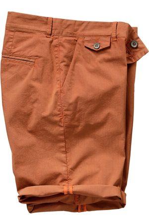 Mey & Edlich Herren 230-Gramm-Shorts leicht