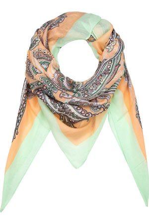 Codello Damen Schals - Tuch in , Tücher & Schals für Damen