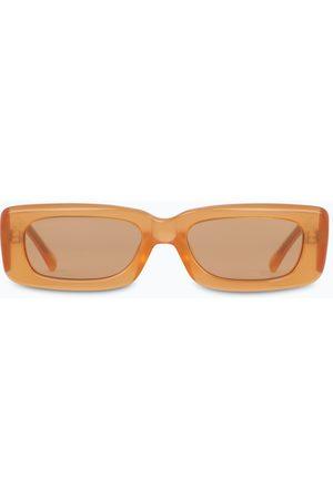 The Attico Marfa sunglasses