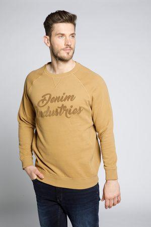 JP 1880 Herren Sweatshirts - Sweatshirt, Herren